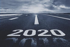 SecureSky's Top 5 2020 Predictions