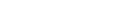 securesky-logo-white