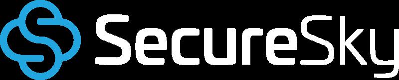 securesky-logo