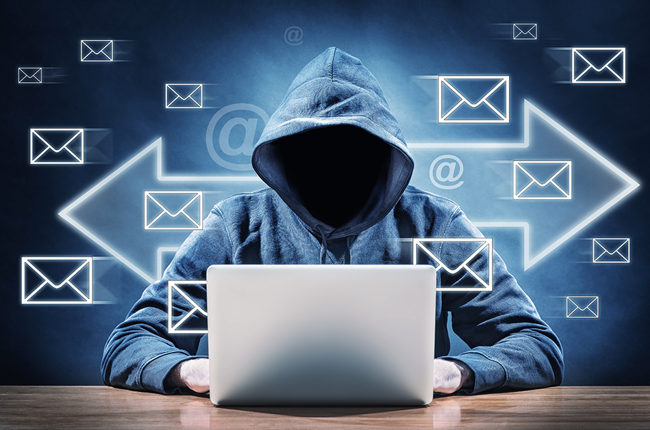 Threat Investigation: Anatomy of A Business E-Mail Compromise Attack - Part 2
