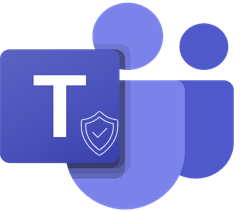 Foundational Security Controls for Microsoft Teams